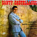 Cartagenera/Santy Castellanos