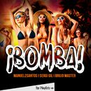 Bomba/Manuel2Santos