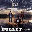 Seemaa/The Bullet