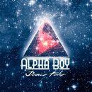 Douce Folie/Alpha Boy