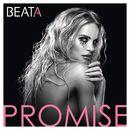 Promise/Beata