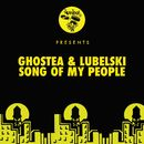 Song Of My People/Ghostea, Lubelski