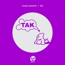 Classic Presents TAK/Timedwellers, Kat Williams & Collis King