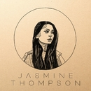 Cherry Wine/Jasmine Thompson