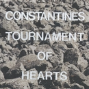 Tournament Of Hearts/The Constantines