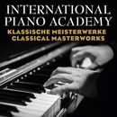 Classical Masterworks/International Piano Academy