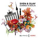 Sommer in Berlin (E.M.C.K. Remix)/Sven & Olav