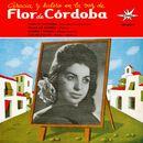 Gracia y Salero/Flor de Córdoba
