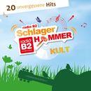 Radio B2 Schlager Hammer Kult/Radio B2 Schlager Hammer Kult