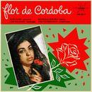 La Voz de Flor de Córdoba/Flor de Córdoba