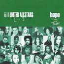 Hope/United Allstars
