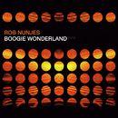 Boogie Wonderland 2016/Rob Nunjes