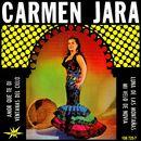 Ventanas del Cielo/Carmen Jara