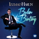Bulan Bintang/Izzmad Harun