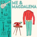 Me & Magdalena/The Monkees