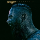 Feel Invincible/Skillet