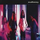 S/T/Mudhoney
