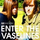 Enter The Vaselines/The Vaselines