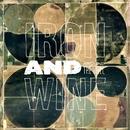 Around The Well/Iron & Wine