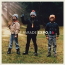 EXPO 86/Wolf Parade