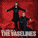 Sex With An X/The Vaselines