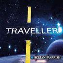 Traveller/Brian Parrish
