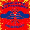 Respekt/Jirka Otte / DJ FreakyBee