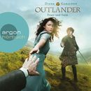 Outlander - Feuer und Stein (Ungekürzte Lesung)/Diana Gabaldon