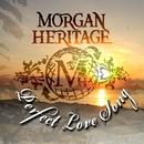Perfect Love Song - Single/Morgan Heritage