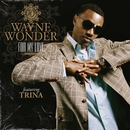 For My Love/Wayne Wonder