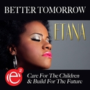Better Tomorrow - Single/Etana