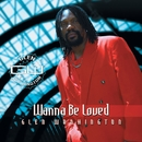 Wanna Be Loved/Glen Washington