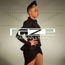 Raze - EP/Fay-Ann Lyons
