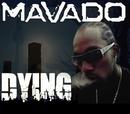 Dying/Mavado