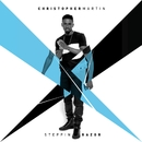 Steppin Razor/Christopher Martin