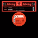 Synthesizer Voice (Goth-Trad Remix)/Pampidoo