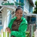 Nobody Greater/Carlene Davis