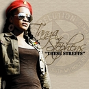 These Streets (Single)/Tanya Stephens