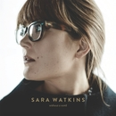 Without A Word/Sara Watkins