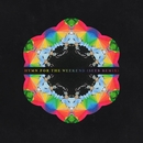 Hymn For The Weekend (Seeb Remix)/Coldplay