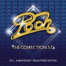 The Collection 5.0 (50th Anniversary Remastered Edition)/Pooh