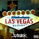 Las Vegas/Sadek