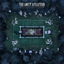 I Bring The Weather With Me/The Amity Affliction