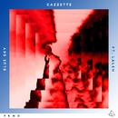 Blue Sky (feat. Laleh)/Cazzette