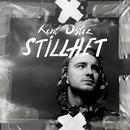 Stillhet/Kent Ortiz