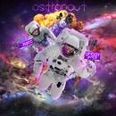 Astronaut (feat. Jspec)/Oh Boy Prince