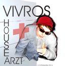 Housearzt/Vivros