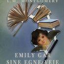 Emily går sine egne veje - Emily-bøgerne 2 (uforkortet)/L. M Montgomery