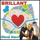 Ohne Navi/Brillant