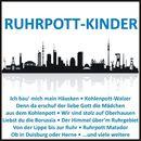 Ruhrpott-Kinder/Ruhrpott-Kinder
